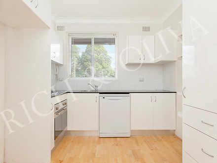 15/89 Bland Street, Ashfield 2131, NSW Apartment Photo