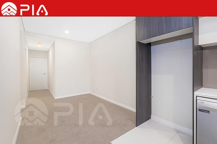133/280 Merrylands Road, Merrylands 2160, NSW Apartment Photo