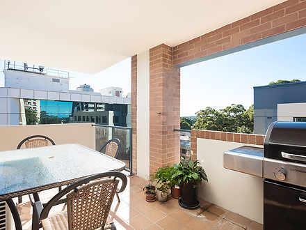 18/37 Belmont Street, Sutherland 2232, NSW Apartment Photo