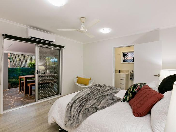 18 Scenic Street, Bayview Heights 4868, QLD House Photo