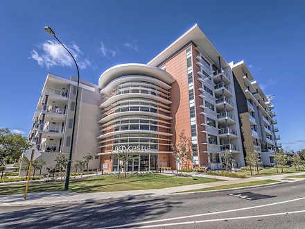 516/2 Rutland Avenue, Lathlain 6100, WA Apartment Photo
