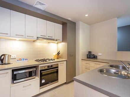 40/2 Wexford Street, Subiaco 6008, WA Apartment Photo