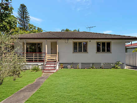 36 Stubbs Road, Woodridge 4114, QLD House Photo