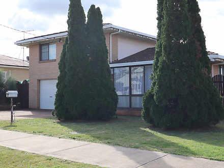 1 Gatfield Street, Newtown 4350, QLD House Photo