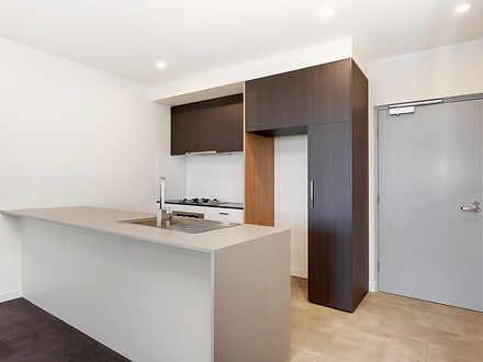 204/86 La Scala Avenue, Maribyrnong 3032, VIC Apartment Photo