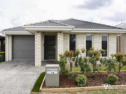 18 Grayson Street, Yarrabilba 4207, QLD House Photo