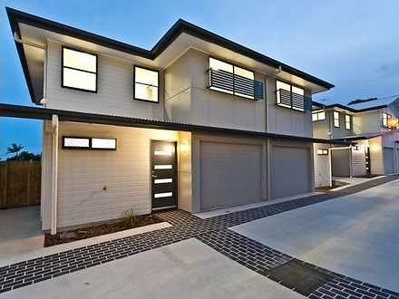10/106 Ann Street, Kallangur 4503, QLD Townhouse Photo