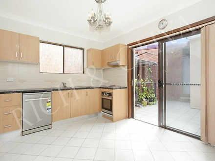 137A Georges River Road, Croydon Park 2133, NSW Apartment Photo
