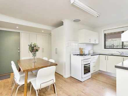 41 Murray Street, Coburg 3058, VIC House Photo