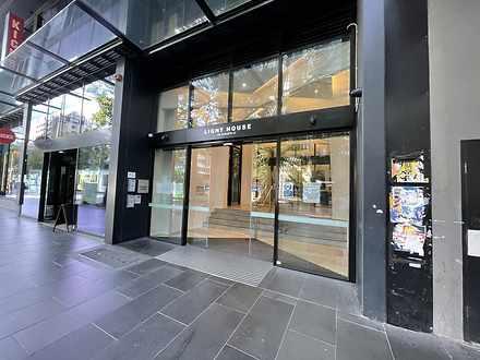 305/442 Elizabeth Street, Melbourne 3000, VIC House Photo