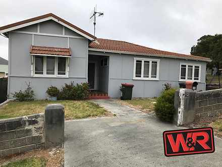 36 Crossman Street, Mount Melville 6330, WA House Photo