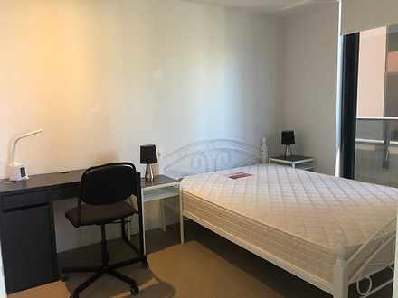 3203/80 A'beckett Street, Melbourne 3000, VIC Apartment Photo