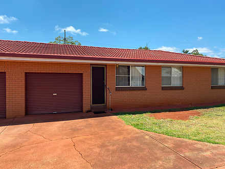 2/228 South Street, South Toowoomba 4350, QLD Unit Photo