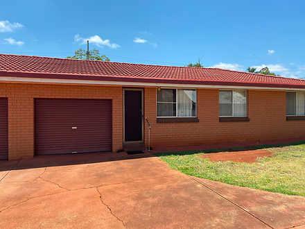 2/228 South Street, South Toowoomba 4350, QLD Unit Photo