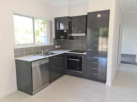 1/23E Lucinda Street, Clontarf 4019, QLD Duplex_semi Photo