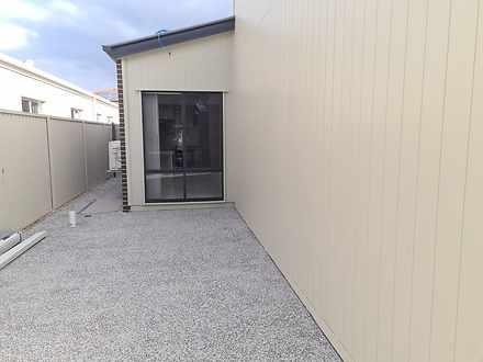 1/23F Lucinda Street, Clontarf 4019, QLD Duplex_semi Photo