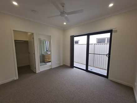 2/23F Lucinda Street, Clontarf 4019, QLD Duplex_semi Photo