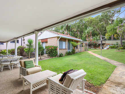 52 The Esplanade, Sylvania 2224, NSW House Photo