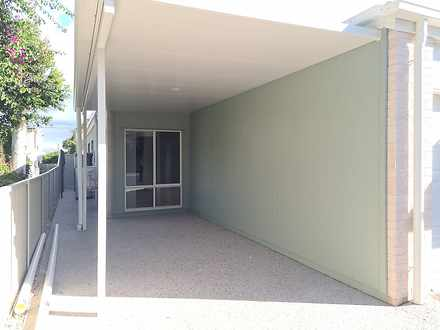 1/23E Lucinda Street, Clontarf 4019, QLD Duplex_semi Photo