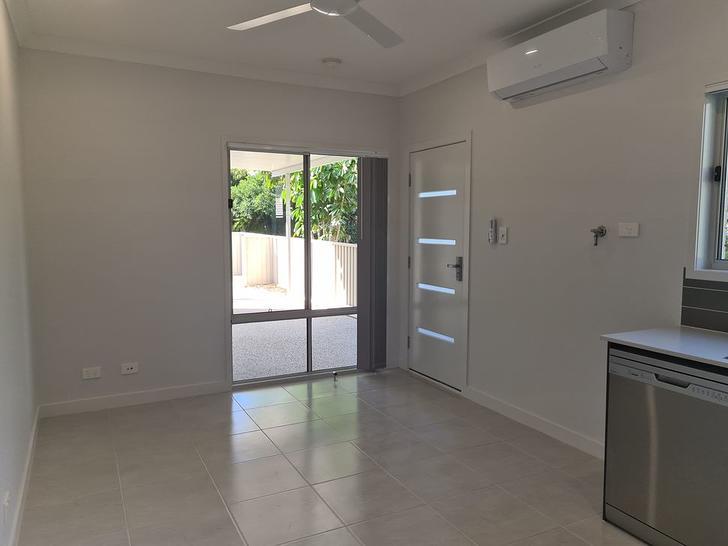 2/23E Lucinda Street, Clontarf 4019, QLD Duplex_semi Photo