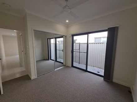 1/23F Lucinda Street, Clontarf 4019, QLD Duplex_semi Photo