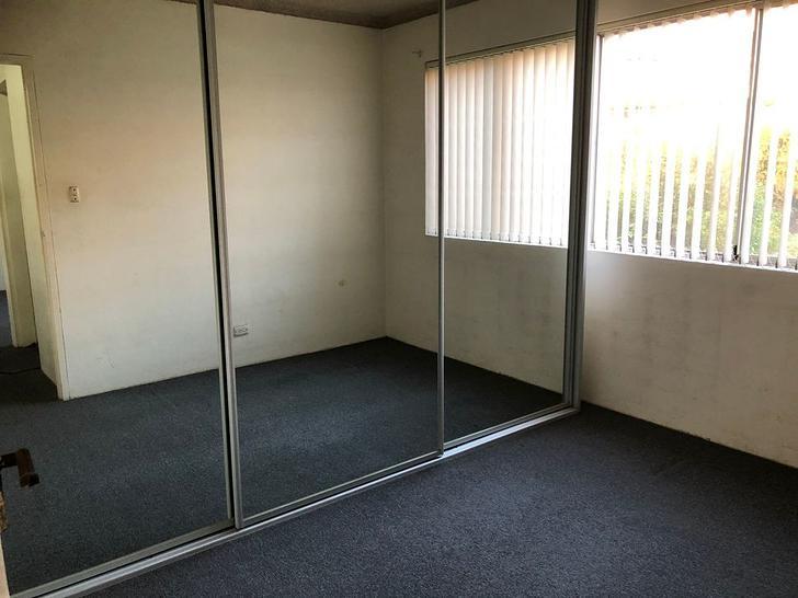 Carramar 2163, NSW Apartment Photo