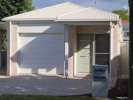 2/23E Lucinda Street, Clontarf 4019, QLD Duplex_semi Photo