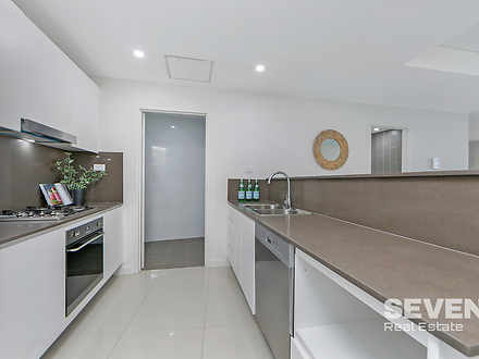619/301 Old Northern Road, Castle Hill 2154, NSW Apartment Photo