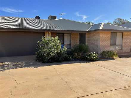 5/189 Forrest Street, Kalgoorlie 6430, WA Unit Photo