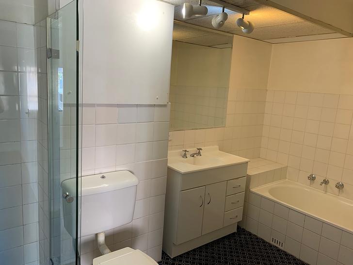 7D/20-22 Onslow Avenue, Elizabeth Bay 2011, NSW Apartment Photo