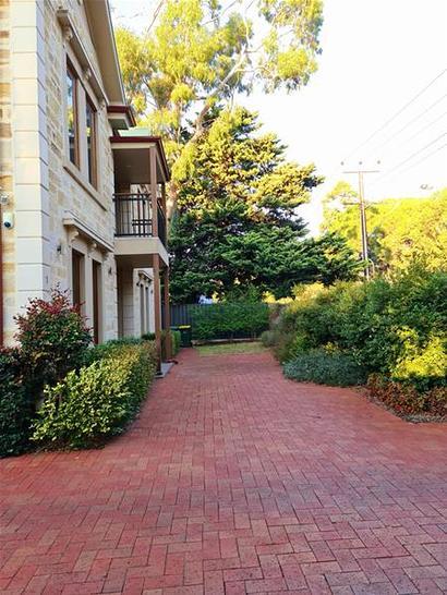 1/122 Cross Road, Highgate 5063, SA House Photo
