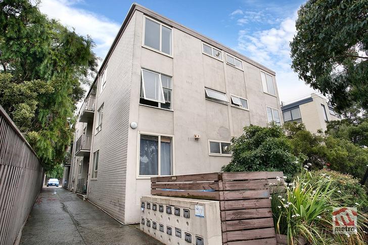 3/49 Kooyong Road, Armadale 3143, VIC Apartment Photo