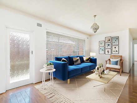 1/15 Burton Street, Concord 2137, NSW Apartment Photo