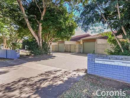 4/1510 Anzac Avenue, Kallangur 4503, QLD House Photo