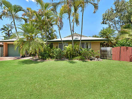 9 Darlington Court, Caboolture 4510, QLD House Photo