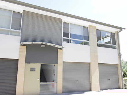 53/3 Young Street, Queanbeyan 2620, NSW Apartment Photo