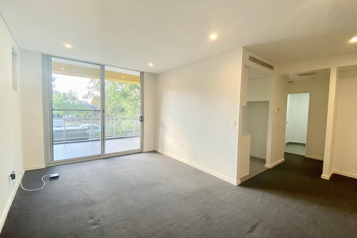 7/213-215 Carlingford Road, Carlingford 2118, NSW Apartment Photo