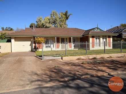 16A Chandada Street, Seaview Downs 5049, SA House Photo