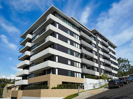 105/8 St George Street, Gosford 2250, NSW Apartment Photo