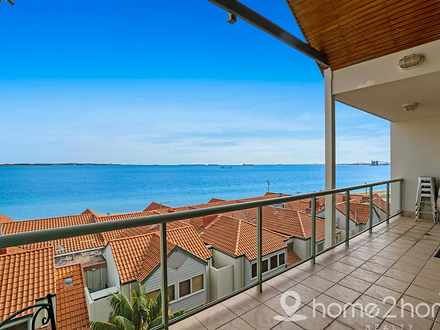 16/7 Railway Terrace, Rockingham 6168, WA Apartment Photo