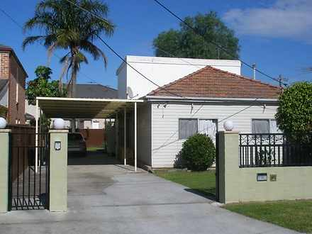 28 Torrens Street, Canley Heights 2166, NSW House Photo