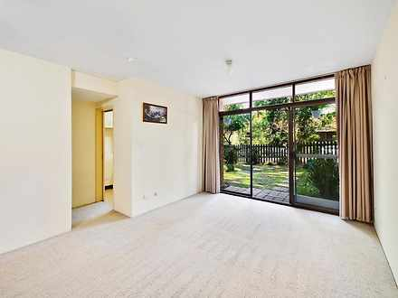 4/15 Busaco Road, Marsfield 2122, NSW Townhouse Photo