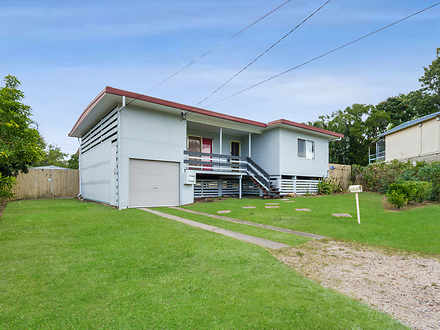 30 Roseash Street, Logan Central 4114, QLD House Photo