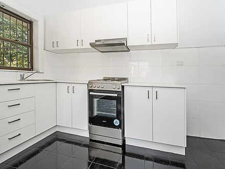 3/153-155 Anzac Parade, Kensington 2033, NSW Apartment Photo