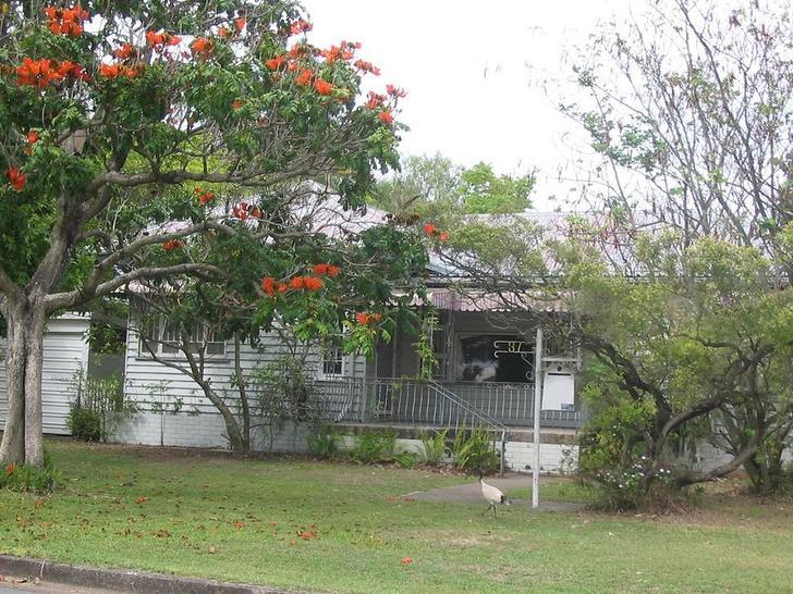 37 Hatfield Street, Banyo 4014, QLD House Photo