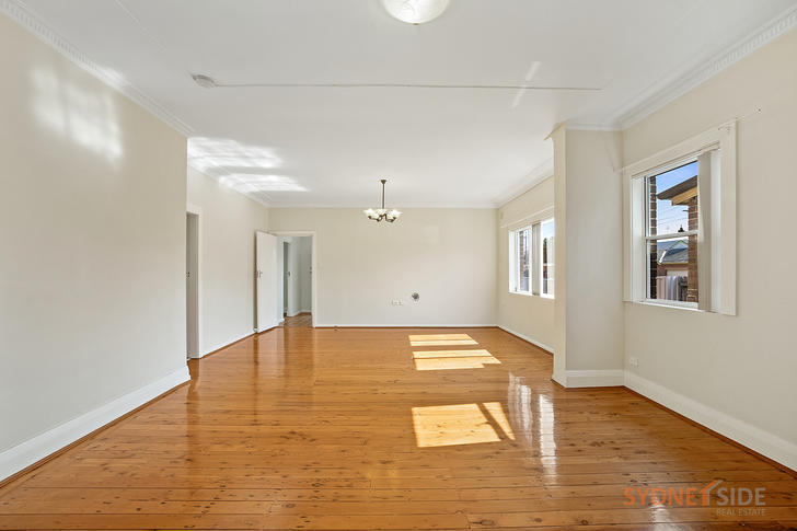 1/88 Garden Street, Maroubra 2035, NSW Duplex_semi Photo