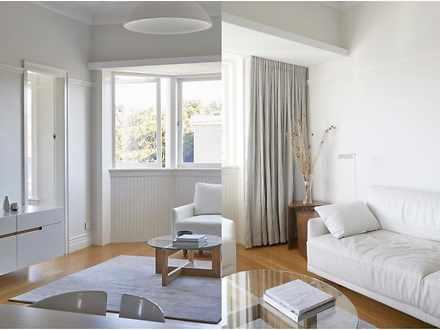 4/20 Fairlight Crescent, Fairlight 2094, NSW Apartment Photo