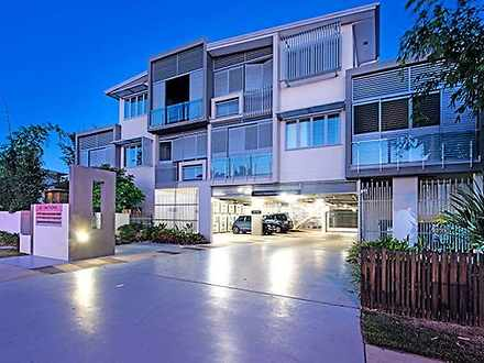105/425 Hawthorne Road, Bulimba 4171, QLD Apartment Photo