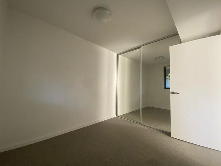 6/767 Sydney Road, Coburg 3058, VIC Apartment Photo