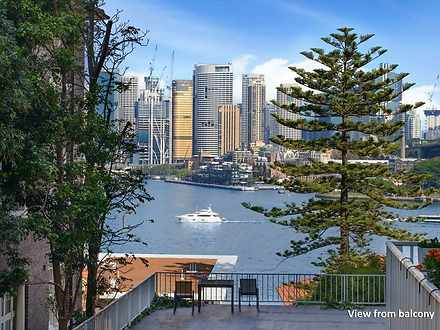 211/57 Upper Pitt Street, Kirribilli 2061, NSW Apartment Photo